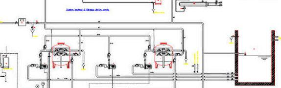 impiantitermoidraulici6xx1