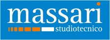 Studio tecnico Massari